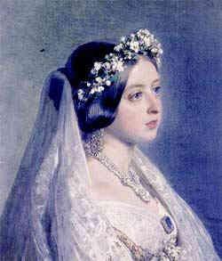 Scoala Mircea Eliade Satu Mare Queen Victoria